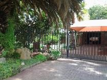 House in for sale in Witbank, Witbank