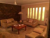 House in for sale in Lydenburg, Lydenburg