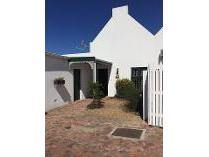 House in for sale in Bracken Heights, Brackenfell