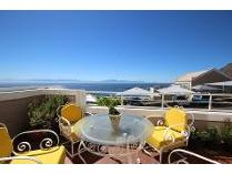 Townhouse in for sale in Cape Town, Cape Town