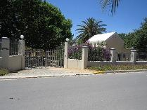 House in for sale in Riebeek West, Riebeek West