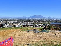 Vacant Land in for sale in Parow, Parow