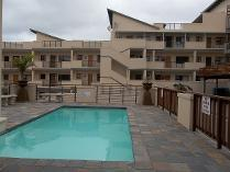 Flat-Apartment in to rent in Amanzimtoti, Amanzimtoti