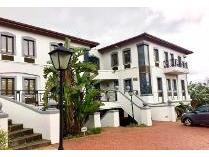 Office in for sale in Durban, Durban