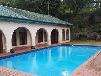 House in for sale in Glen Anil, Durban