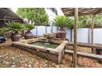 House in to rent in Rant-en-dal, Krugersdorp