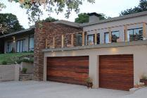 House in for sale in Waverley, Bloemfontein
