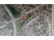 Vacant Land in for sale in Amalinda, East London