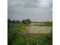 Farm in for sale in Cullinan, Cullinan