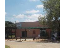 Office in for sale in Deneysville Sp, Deneysville