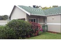 House in for sale in Somerset Park, Umhlanga