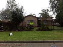 House in for sale in Wychwood, Germiston