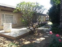 House in for sale in East Lynne, Pretoria