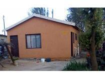 house in for sale in benoni benoni
