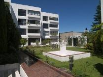 Flat-Apartment in to rent in Stellenbosch Nu, Stellenbosch