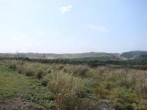 Vacant Land in for sale in Freeland Park, Scottburgh