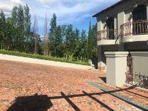 Flat-Apartment in to rent in Paarl, Paarl