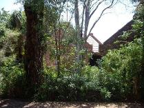 House in to rent in Moreleta Park, Pretoria