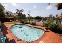House in to rent in Morningside, Somerset West
