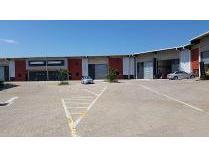 Retail in to rent in Durban, Durban