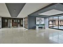 Penthouse in for sale in Bedfordview, Germiston