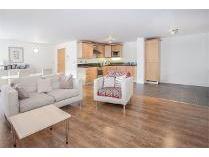 Flat-Apartment in for sale in Mitchells Plain, Mitchells Plain