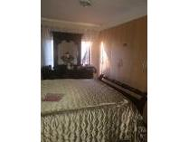 Townhouse in for sale in Mmabatho, Mmabatho