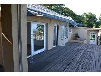 Townhouse in for sale in Freeland Park, Scottburgh