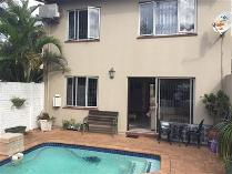 House in for sale in Bluff, Durban