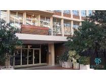 Flat-Apartment in for sale in Killarney, Johannesburg