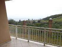 Townhouse in for sale in Tongaat, Tongaat