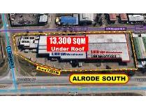 Retail in for sale in Alberton, Alberton