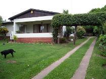 House in to rent in Scottburgh South, Scottburgh