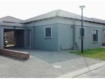 Villa in for sale in Secunda, Secunda