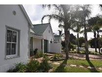 House in for sale in Groenvlei, Paarl