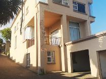 House in for sale in Erasmia, Centurion