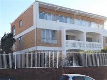 Flat-Apartment in for sale in Sea Point, Cape Town
