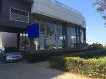 Retail in to rent in Umhlanga Rocks, Umhlanga