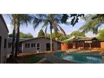 House in to rent in Kilner Park, Pretoria