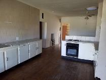 Flat-Apartment in to rent in Sunwich Port, Port Shepstone