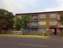 Flat-Apartment in for sale in Vereeniging, Vereeniging