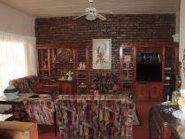 Flat-Apartment in for sale in Piet Retief, Piet Retief