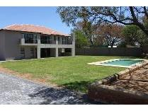 House in for sale in Waterkloof Heights, Pretoria