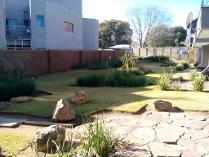 Flat-Apartment in to rent in Johannesburg, Johannesburg