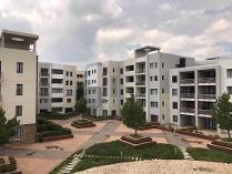 Flat-Apartment in to rent in Bedford Gardens, Germiston