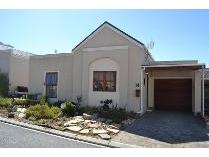 House in for sale in Western Cape