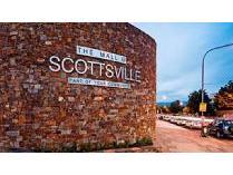Retail in to rent in Scottsville, Pietermaritzburg