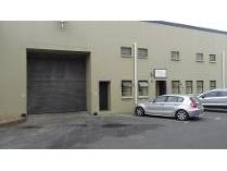 House in to rent in Durbanville Hills, Durbanville