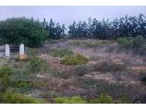 Vacant Land in for sale in Lamberts Bay, Lamberts Bay