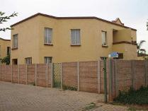 To Rent In Westonaria